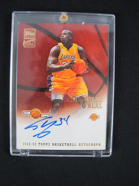 Michael Gift Card - lot detail nba collection of autographed cards michael jordan card
