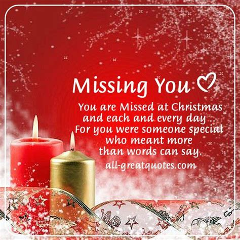 beautiful heartfelt christmas grief cards jeffrey   mom christmas  heaven