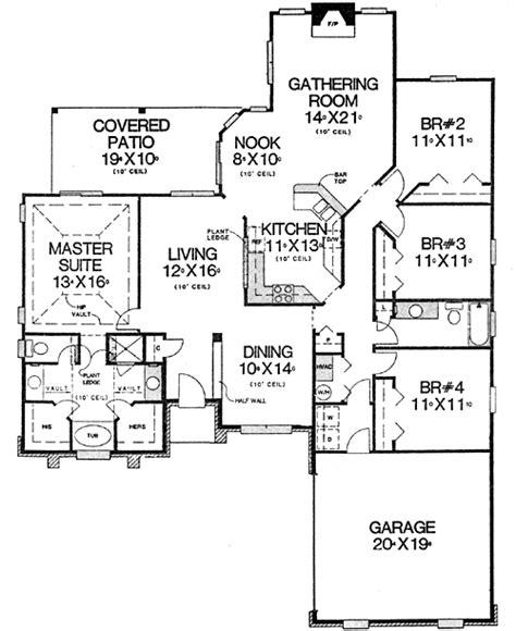 monsterhouseplans com 28 monster house plans 1000 images about dream home