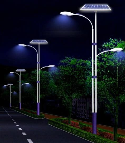 Solar Led Outdoor Light Solar Lights Product Solar Light Solar