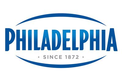 Philadelphia Mba Salary by Philadelphia Unveils Cheese Spread With As