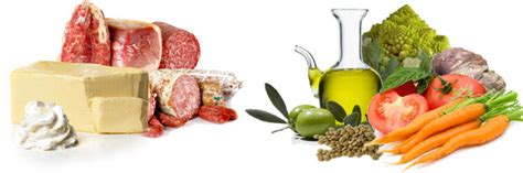 alimenti mangia grassi abano it spa magazine la prevenzione e cura delle