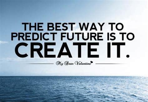 future quotes image quotes  relatablycom