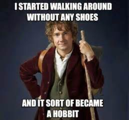 The Hobbit Meme - the hobbit the best middle earth memes smosh