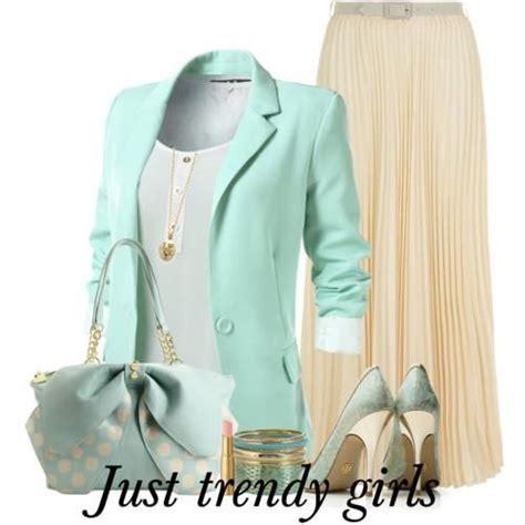 Dress Aqua Biru 1000 ideas about pastel maxi dresses on maxi