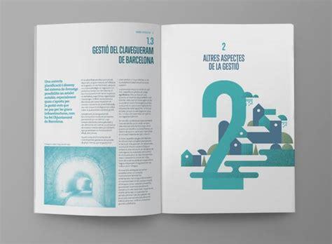 desain layout perusahaan 29 contoh desain laporan tahunan perusahaan annual report