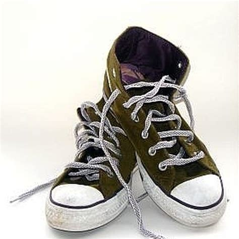 how to remove stinky odors from shoes flats shoes and