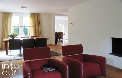Beau Renovation Sejour Salle A Manger #1: renovation_interieur_maison_salon_sejour_salle_a_manger_0010l2.jpg
