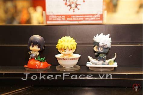Tas Anime Mini Gadget Tokyo Ghoul 1 46 best nendoroids images on figures