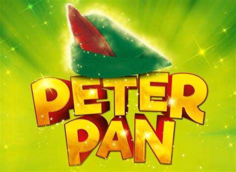 maidstone maidstone studios  host   pantomime