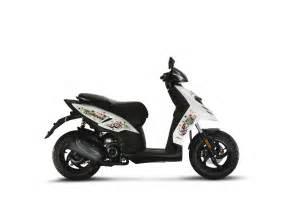 Motorrad 125 Ccm 34 Ps by Motorrad Occasion Piaggio Typhoon Sport 125 Kaufen