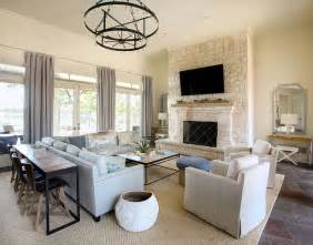 great room layout ideas 25 best ideas about great room layout on