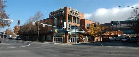 Detox Centers In Salem Oregon by Salem Center Mall Rowell Brokaw