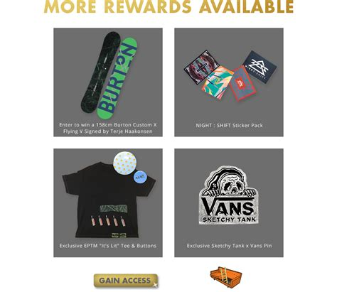 Zumiez Gift Card Code - win all the things from your favorite brand zumiez