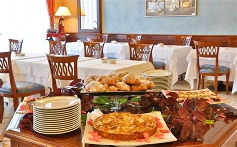 best western classic hotel reggio emilia best western classic hotel reggio emilia