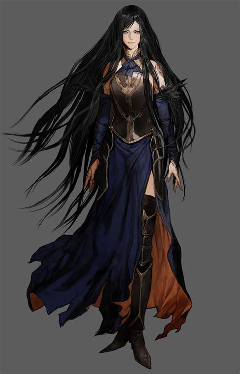 nintendo castlevania order of ecclesia shanoa female lead