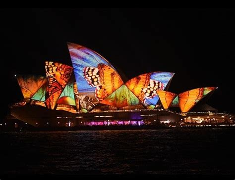 sydney boat show dates 2017 all inclusive magistic vivid sydney dinner cruise 2019