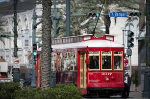 Car Hire From Atlanta To New Orleans Stay Alfred Canal Bourbon Qtr Pool Ma2