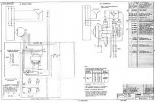 onan microquiet 4000 wiring diagram 20 most recent onan cummins 40 ky onan microquiet 4000