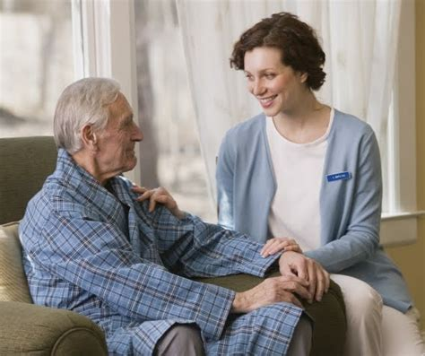 bad lawyer elder abuse in nursing homes