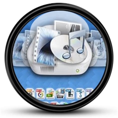 format factory zip file download download centre axita limited