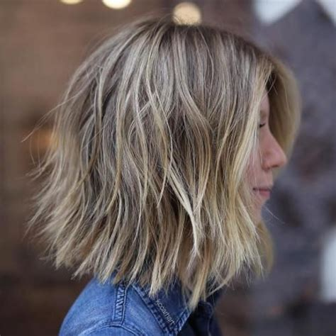 brown layerd bobs 287 best images about short bob hairstyles on pinterest