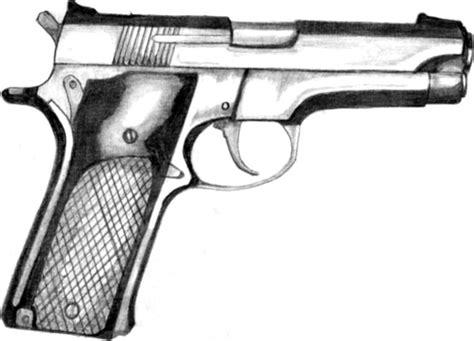 tattoo printed gun gun tattoo tattoos pinterest gun tattoos tattoos