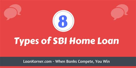 sbi house loan a beginner guide of sbi home loan loankorner