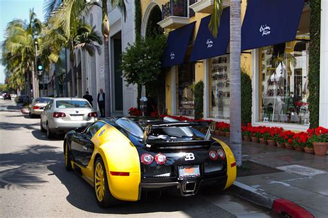 house of bijan house of bijan rodeo drive shopping dining travel guide for beverly hills california