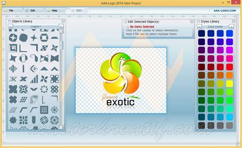 aaa logo maker full version free download aaa logo 2014 v4 1 full cracked masterkreatif