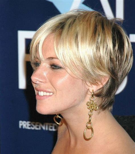 haircuts for everyday women not movie star the hottest short hairstyles for women cute short