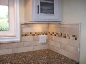 How To Do Backsplash In Kitchen Photos Of Kitchen Countertops And Backsplashes