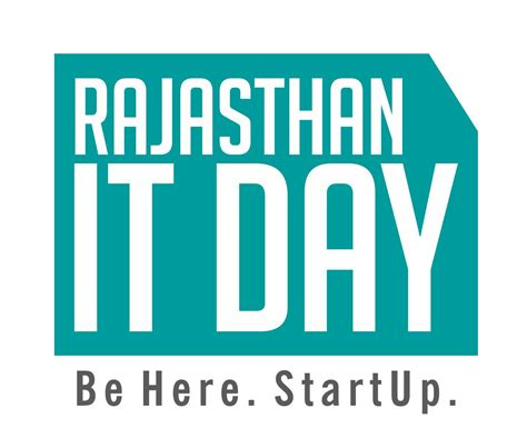 day what is it about rajasthan it day be here startup costartup