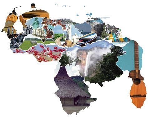 imagenes de venezuela turismo el selv 225 tico presidente nicol 225 s maduro aprob 243 reformas de