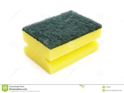 kitchen sponge kitchen sponge clipart clipground