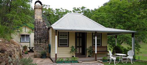 price morris cottage st albans heritage listed 4