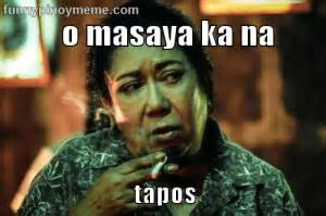 Duterte Memes - memes on duterte admitting to acts of lasciviousness spot ph