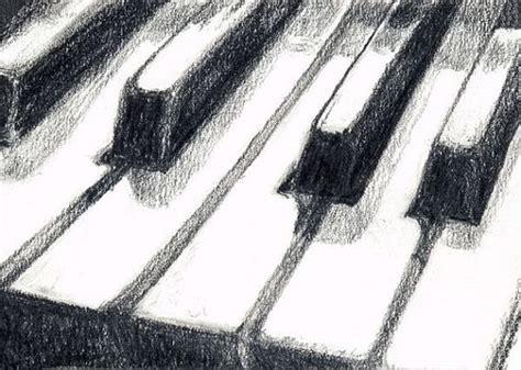 Musician Pencil Set 3 Pensil Musik Piano the world s catalog of ideas