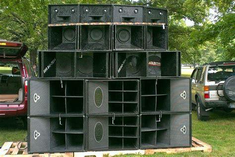 lighting and sound equipment rental dj sound system event lighting