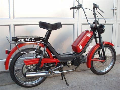 Motorrad Ersatzteile Jawa by Motorrad Oldtimer Kaufen Jawa Babetta Mofa Moto Huber D 228 Llikon