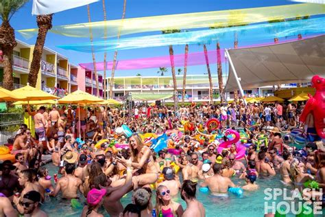 splash house splash house is bringing the heat to southern california