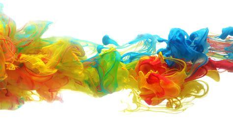 color inc peinture