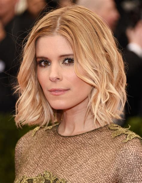 celebrity hairstyles layers 31 celebrity hairstyles for short hair popular haircuts