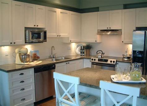 Scottsdale Galley Kitchens Remodel With Formica Granite | pinterest the world s catalog of ideas