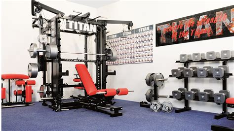 used weight lifting equipment for sale nc