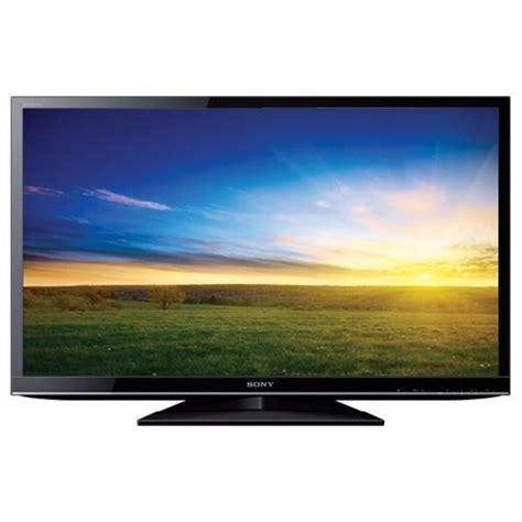 Tv Led Sony 32 Inch Hd sony bravia kdl32ex340 32 inch 720p hdtv black erics