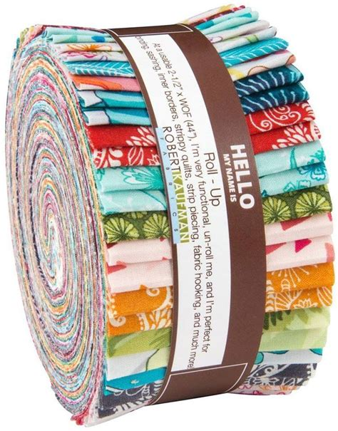 shop exclusive collection of quality home fabrics from 17 best images about quilting fabric assortments on