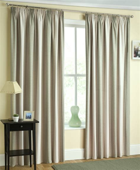 green thermal curtains twilight green thermal block out curtains priced per pair