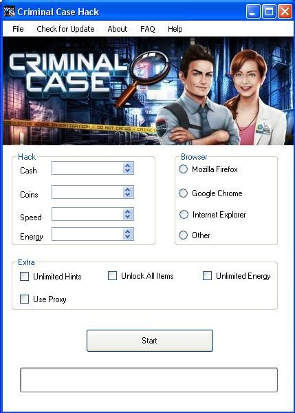 download game criminal case mod unlimited download criminal case hack updated criminal case hack