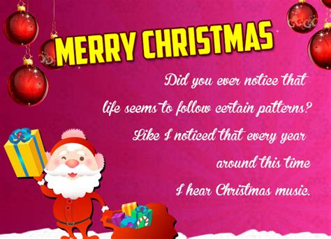 funny christmas wishes christmas wishes messages merry christmas wishes messages merry